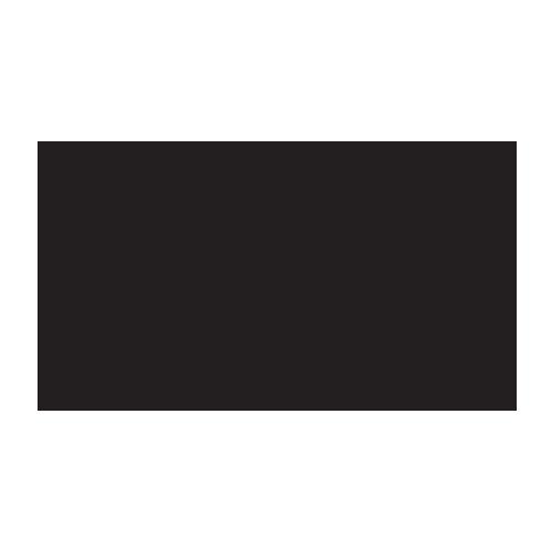 Not Even Coffee Roasters logo