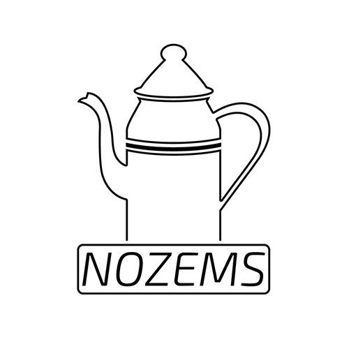 Nozems logo