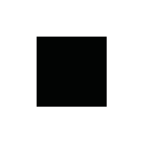 Olivo Coffee Roasters logo