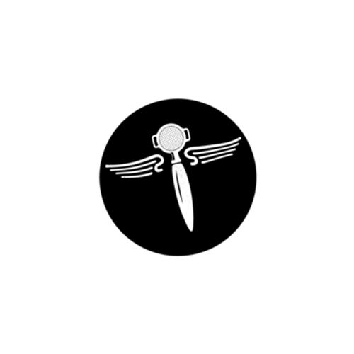 Ovenbird Coffee Roasters logo