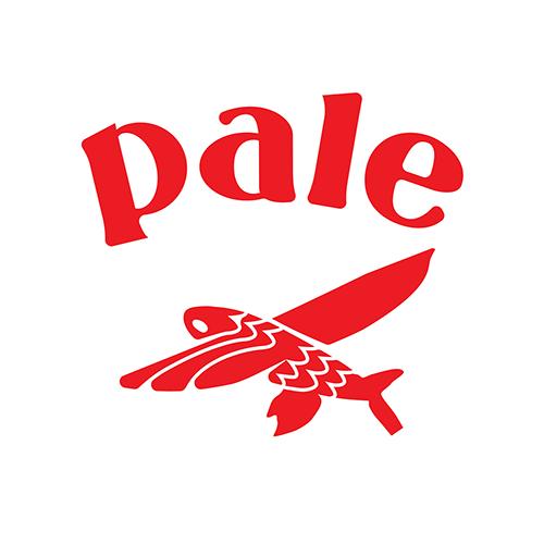 PALE logo