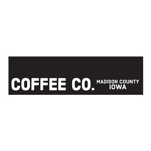 Pammel Park Coffee logo