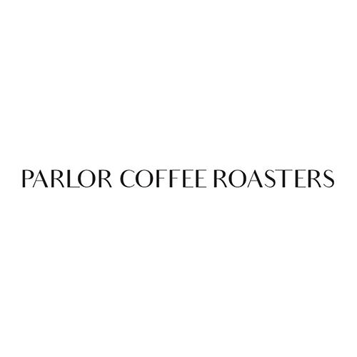 Parlor Coffee Roasters logo