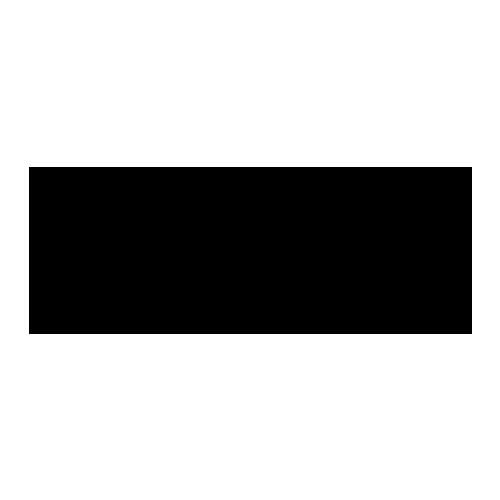 Parlor Coffee logo