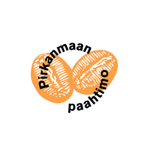 Pirkanmaan Paahtimo logo