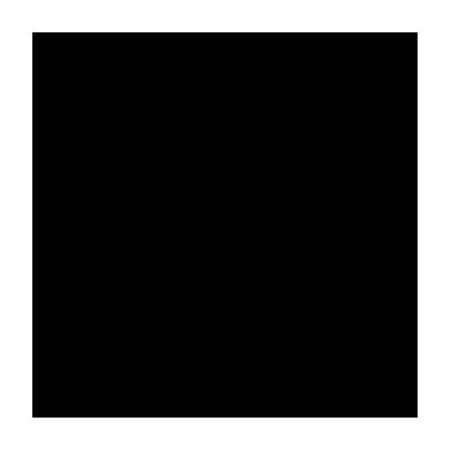 Populace Coffee Roasters logo