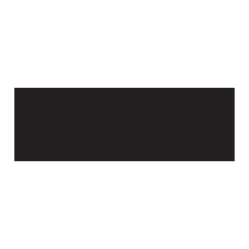 Populus Coffee logo