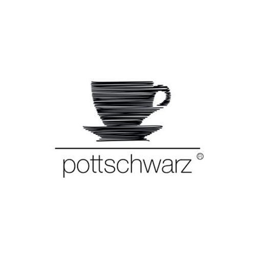 pottschwarz logo