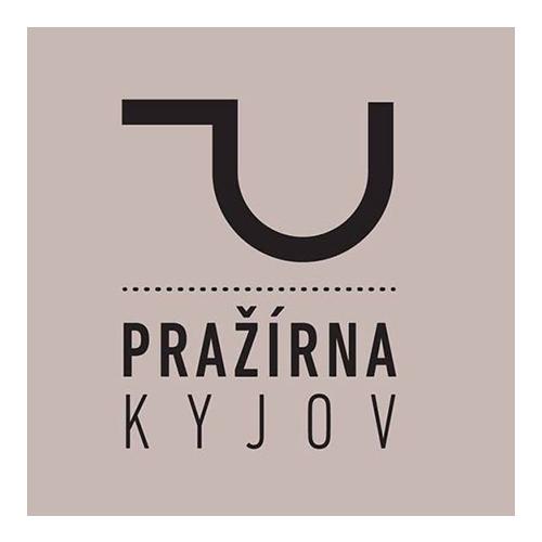 Prazirna Kyjov logo
