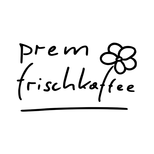 prem frischkaffee logo