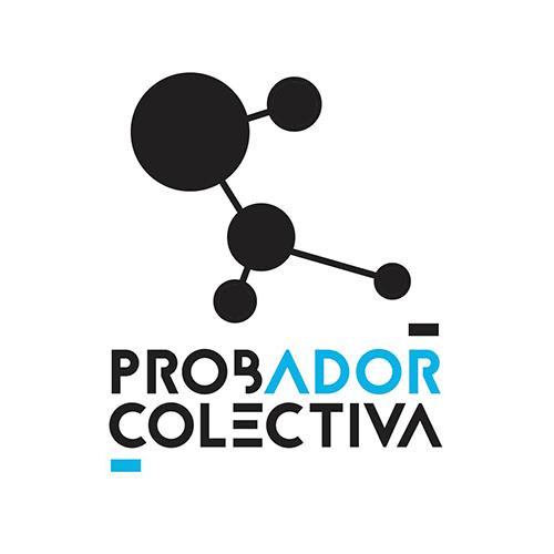 Probador Colectiva logo