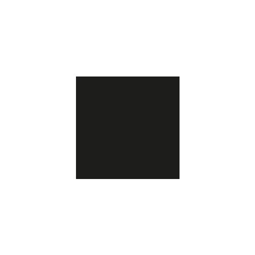 Project FOX logo