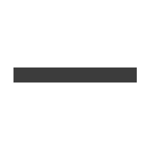 Puchero logo