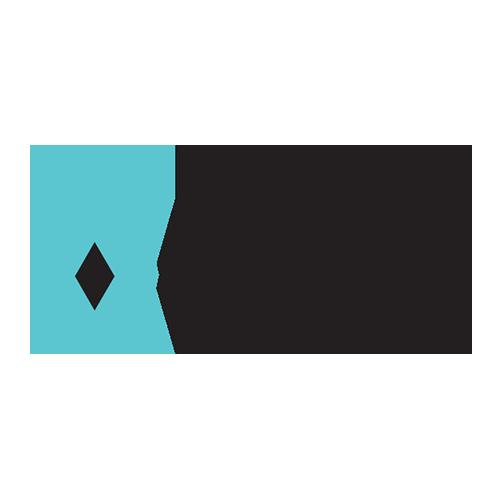 PUSH X PULL logo