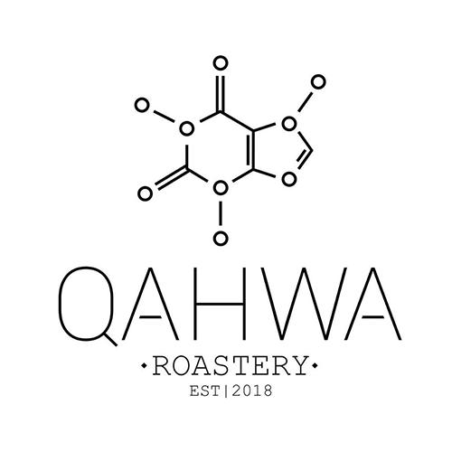 Qahwa logo