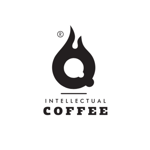 QQ Coffee logo