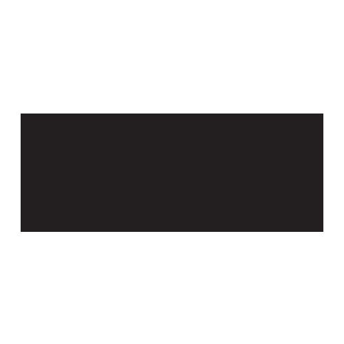 Racer Beans logo
