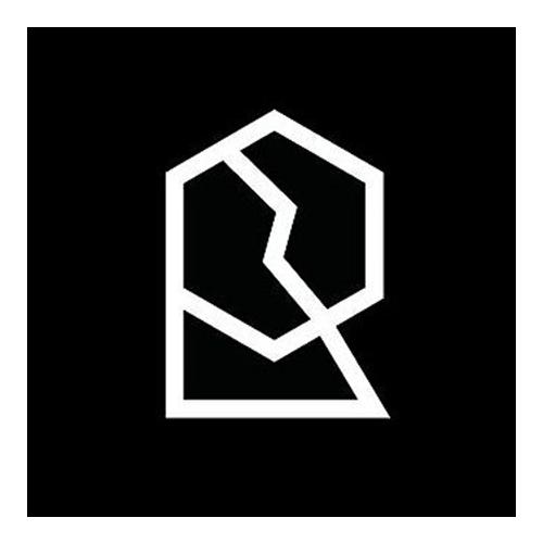 Randall Coffee Roasters logo
