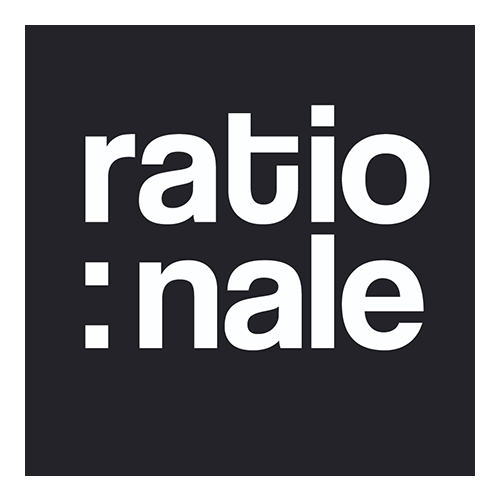 Rationale logo