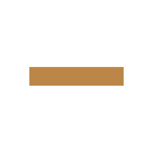 Reborn Coffee logo