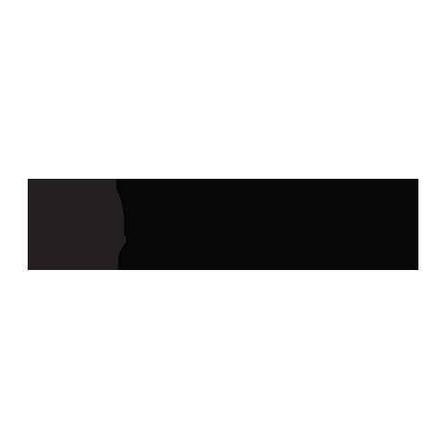 Receiver Coffee Company logo