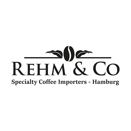 Rehm & Co logo