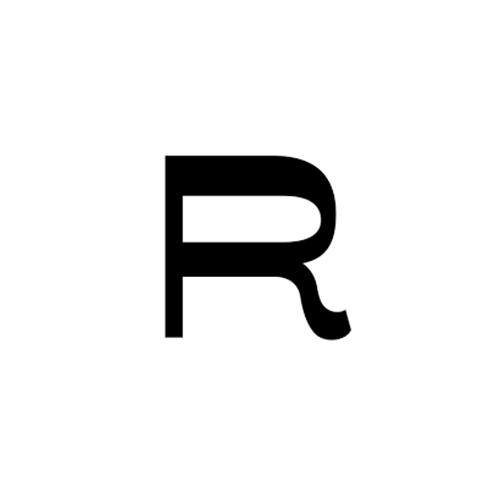 Rello Il Torrefattore logo