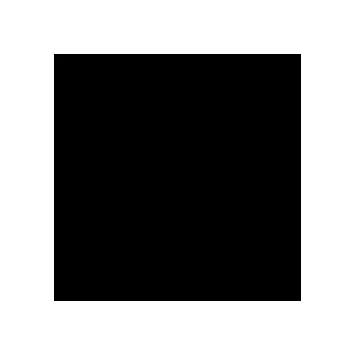 Republica Coffee Roasters logo