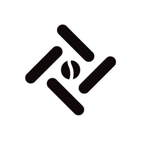 Reykjavik Roasters logo