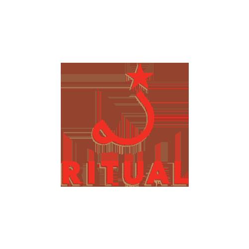 Ritual Coffee Roasters logo