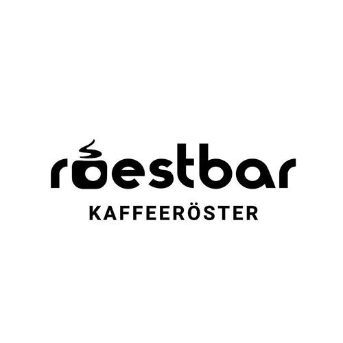 roestbar logo
