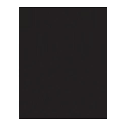 Rooftop Coffee Roasters logo