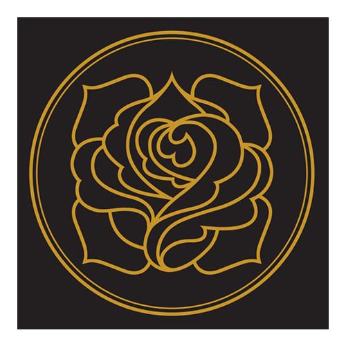Roseline Coffee logo