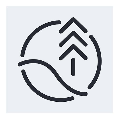 Sample Coffee Roasters logo