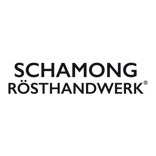 Schamong Rosthandwerk logo