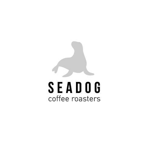 Seadog Coffee Roasters logo