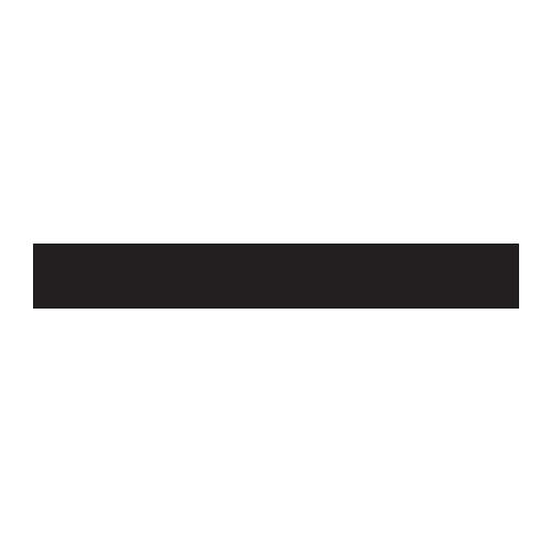 Sensory Lab Specialty Coffee logo