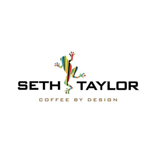 Seth Taylor logo