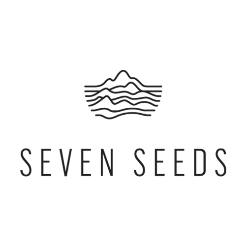 Seven Seeds Coffee Roasters logo