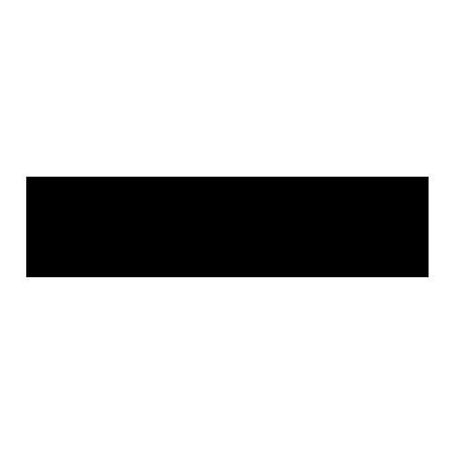 Silky Drum logo