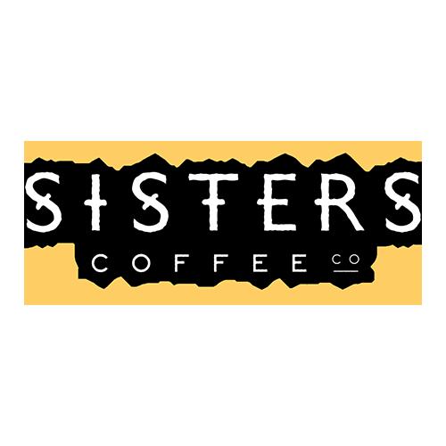 Sisters Coffee Company logo