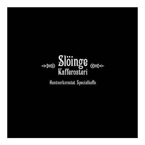 Sloinge Kafferosteri logo