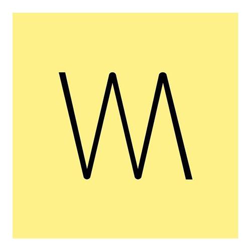 SlowMov logo
