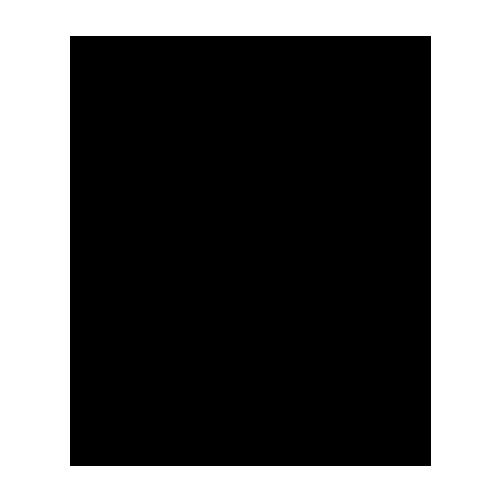 Small Batch Roasting Co. logo