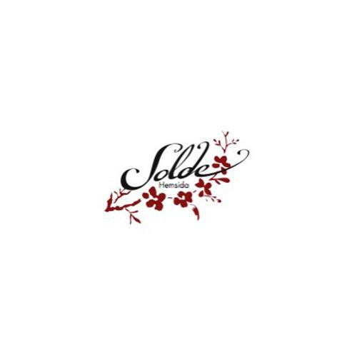 Solde Kaffe logo