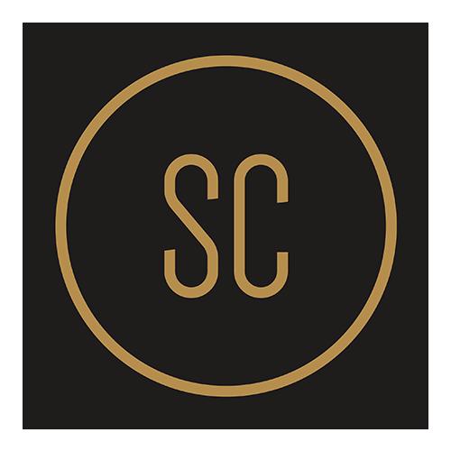 Soumagnac Cafes logo