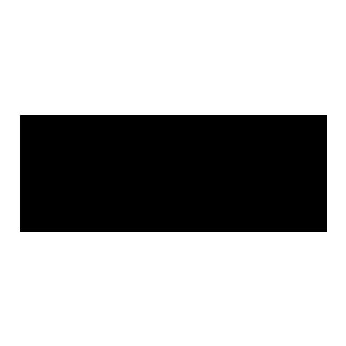Southdown Coffee logo