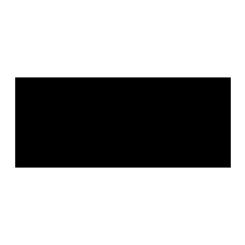 Square One Coffee logo