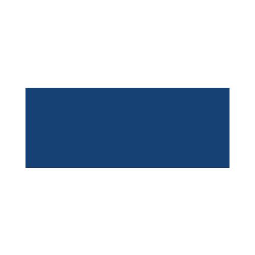 St Dreux Coffee Roasters logo