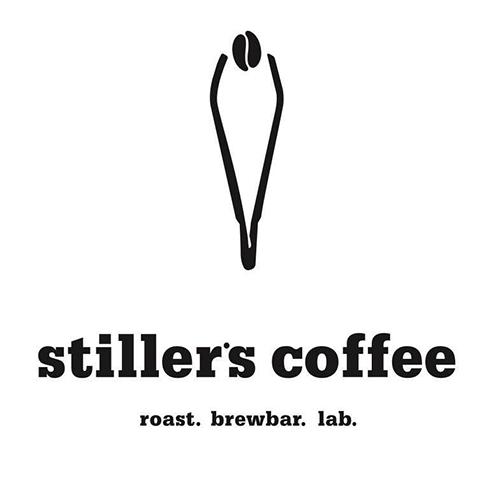 Stiller's Coffee Roastery logo